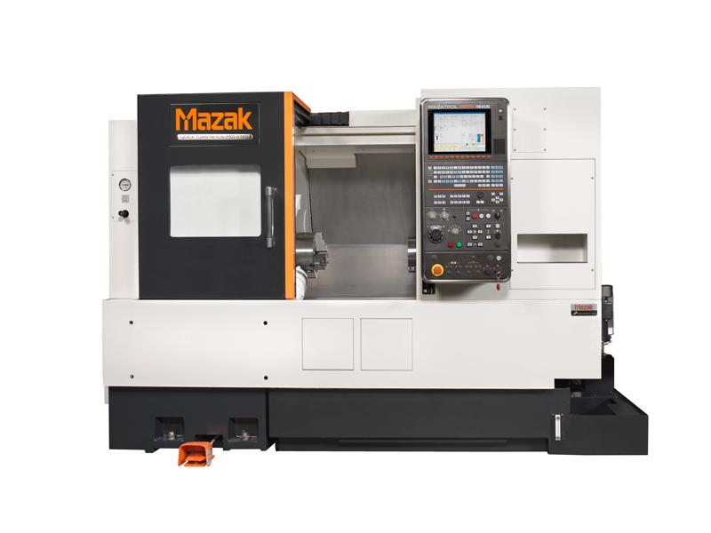 Mazak-Quick-Turn-Nexus-250M